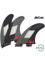 FCS エフシーエス / FT PC-AirCore Tri Set