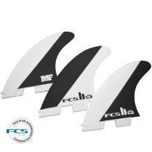 """あなたへのオススメ商品3: SHARPEYE SURFBOARDS シャープアイサーフボード/ HT2 5'9"""" 26.2L"""