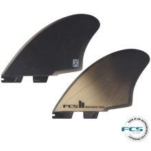 """あなたへのオススメ商品3: SHARPEYE SURFBOARDS シャープアイサーフボード/ MAGURO 6'1"""" 38.4L グレーブラシ"""