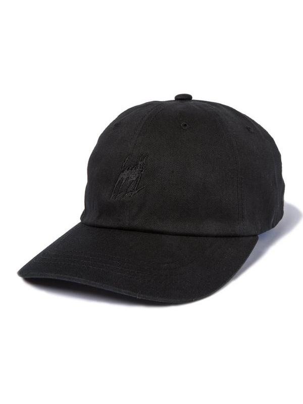 画像1: THE QUIET LIFE ザ クワイエット ライフ/ LUCKY DAD HAT